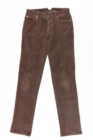 Ralph Lauren Pantalone di velluto a coste Cotone