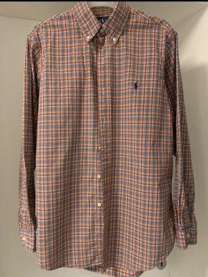 Ralph Lauren Long Sleeve Shirt multicolored