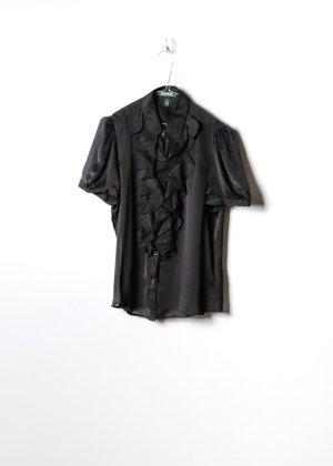 Ralph Lauren Damen Bluse in M