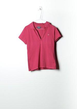 Ralph Lauren Damen Bluse in Pink