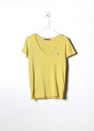 Ralph Lauren Damen Brandshirt in M