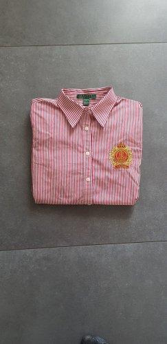 Ralph Lauren Damen Hemd Bluse, w. NEU