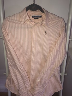 Ralph Lauren Damen Hemd