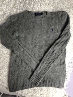 Ralph Lauren Damen Pullover