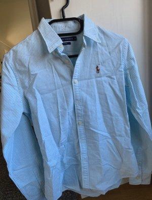 Ralph Lauren Damenhemd