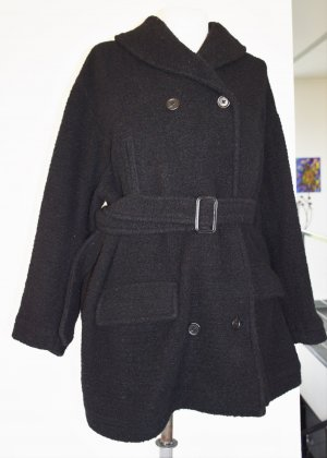 Ralph Lauren Denim - Kuschelige, warme Winter Jacke Gr. L