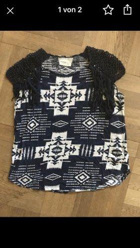 Ralph Lauren denim&supply Shirt