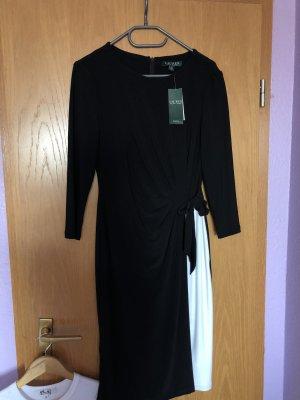 Ralph Lauren Dress 36- UVP 250€