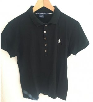 Ralph Lauren Golf Polo T-Shirt in Grösse L