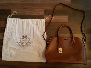 Ralph Lauren - Handtasche