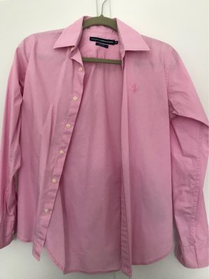 Polo Ralph Lauren Camisa de manga larga multicolor