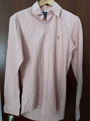 Ralph lauren hemd