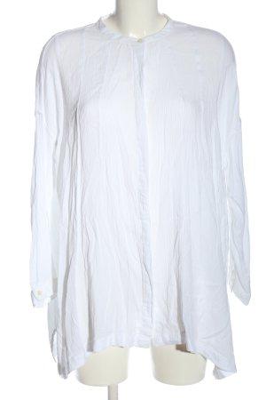 Ralph Lauren Shirt Blouse white casual look