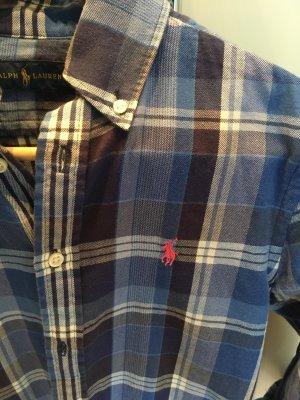 Polo Ralph Lauren Lumberjack Shirt multicolored