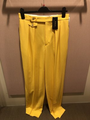 Ralph Lauren High Waist Hose