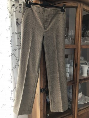 Ralph Lauren Pleated Trousers multicolored
