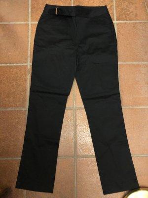 Ralph Lauren Jersey Pants black