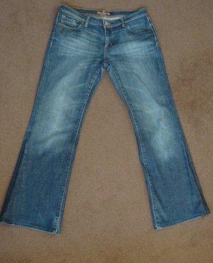 Ralph Lauren Jeans 29/30