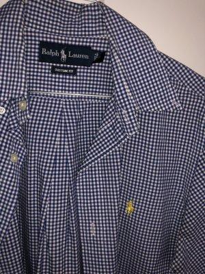 Ralph Lauren Shirt met korte mouwen veelkleurig