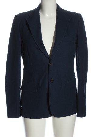 Ralph Lauren Klassischer Blazer blue business style