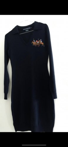 Polo Ralph Lauren Polo Dress dark blue