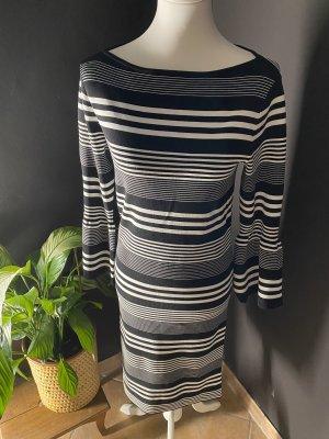 Ralph Lauren Kleid gestreift