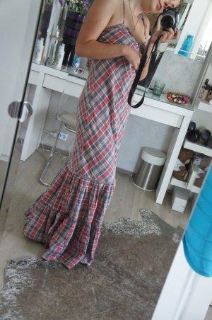 Ralph Lauren Kleid Größe S Maxikleid