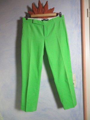Ralph Lauren Pantalón de pana multicolor Algodón