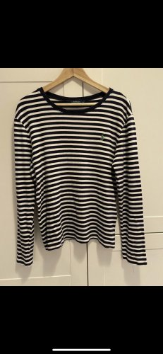Ralph Lauren Stripe Shirt multicolored
