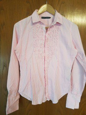 Ralph Lauren original Bluse Blusenhemd neuwertig