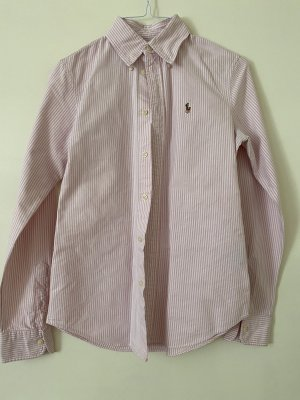 Ralph Lauren Oxford Hemd in XS