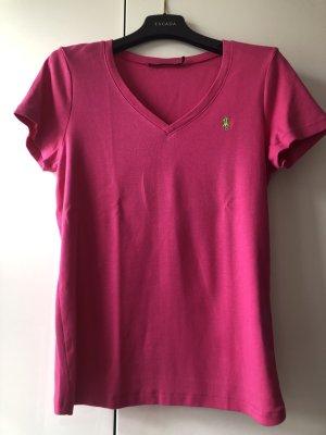 Ralph Lauren Pink Pink XL