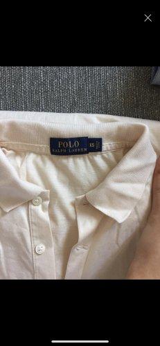 Ralph Lauren Polo Damen