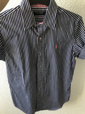 Ralph Lauren Polo Golf Hemd