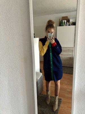 Polo Ralph Lauren Robe chemise multicolore