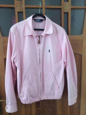 Polo Ralph Lauren Blouson rosa chiaro