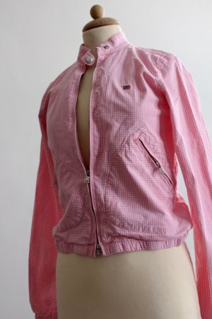 Ralph Lauren Polo Jeans Gr.S