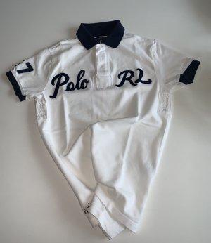 Ralph Lauren Polo NEU UNGETRAGEN Gr.XS