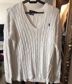 Ralph Lauren Polo Pullover S
