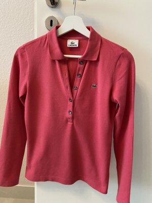 Ralph Lauren Polo-Shirt 36