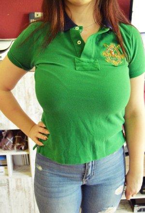 Ralph Lauren Polo shirt gr.M