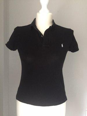Ralph Lauren Polo Shirt Gr. M