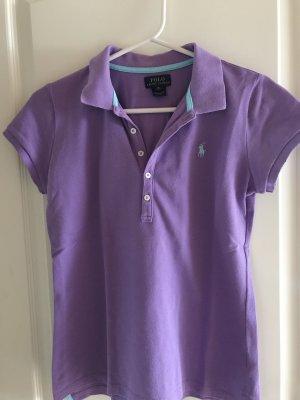 Ralph Lauren Polo Shirt gr.s