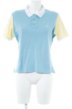 Ralph Lauren Polo-Shirt mehrfarbig