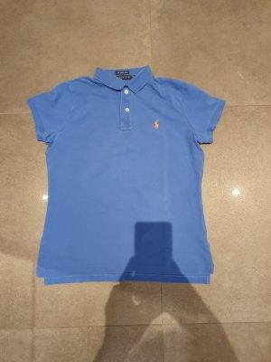 Ralph Lauren Polo Shirt, neuwertig