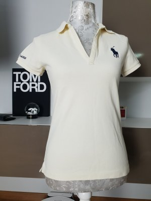 Ralph Lauren Polo Shirt XS