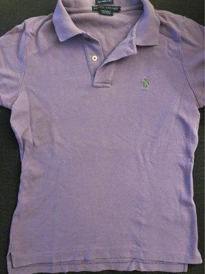 Ralph Lauren Polo T-Shirt