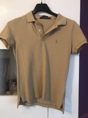 Ralph Lauren Polo T-Shirt S