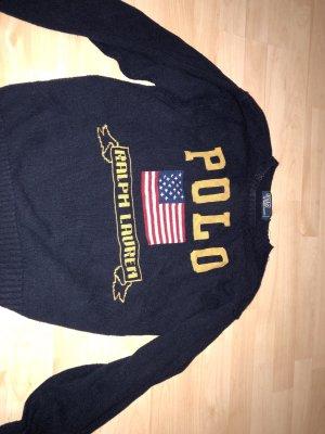 Ralph Lauren Polo Vintage pullover