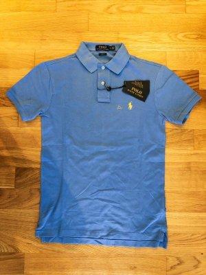 Polo Ralph Lauren Polo Shirt multicolored cotton